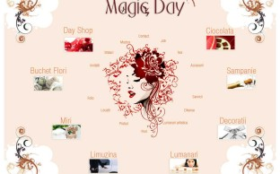 Magic-DAy
