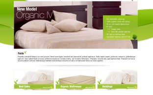 eorganic-mattress-concept-1