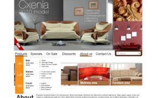 mattress-n-furniture-concept-1-menu